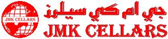 JMK CELLARS